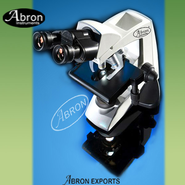 Labmed microscope cx..