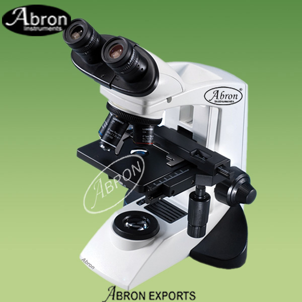 Binocular educationa..