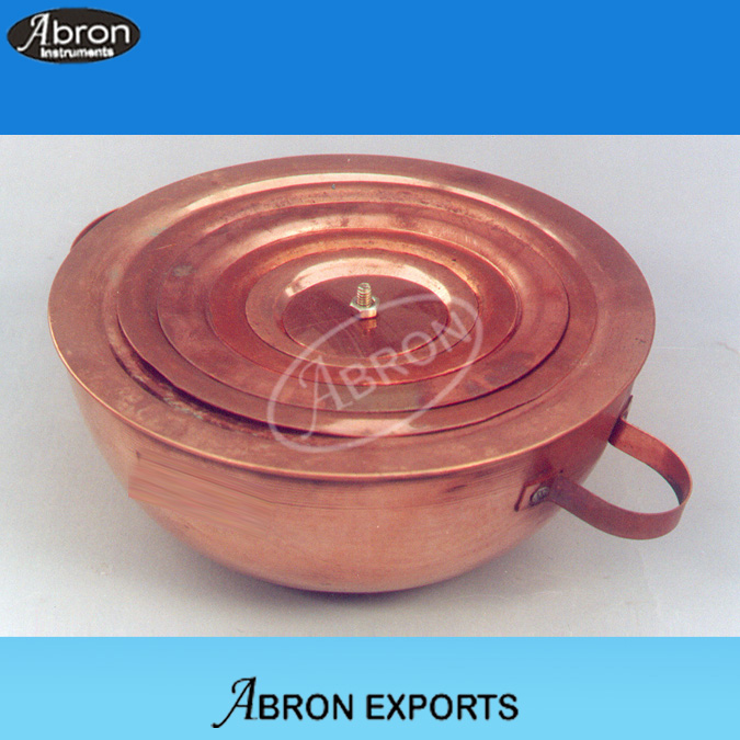 Water bath copper water bath copper manufacturers water for Copper in shower water