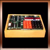 Microprocessor 8085 Microprocessor Training Kit