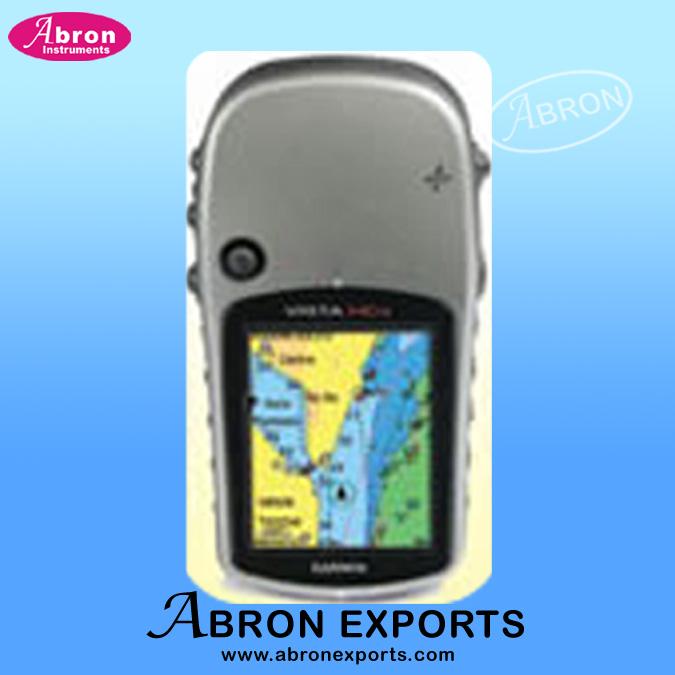 Global Positioning System GPS Etrex 30 Garmin 65K TFT AG290E30