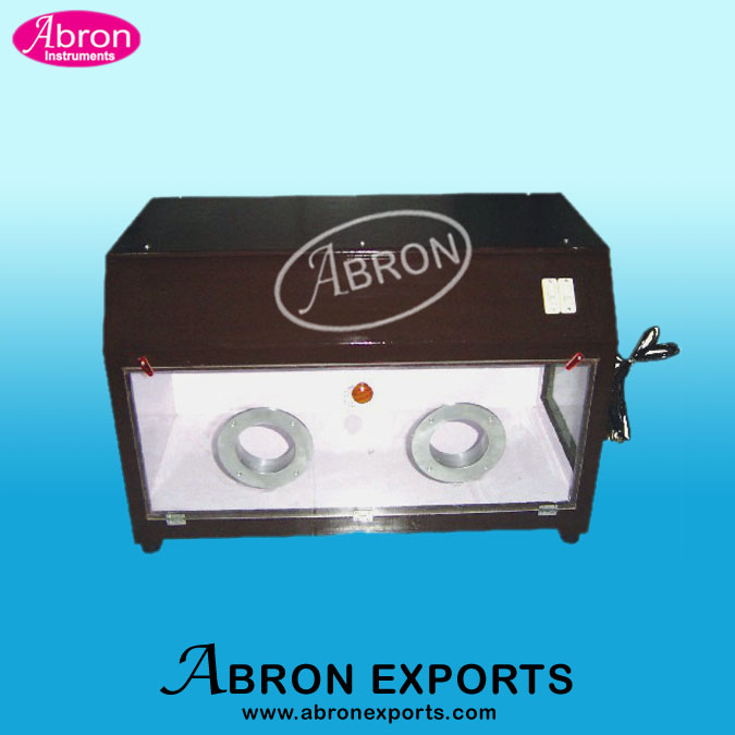 Aseptic cabinet abro..