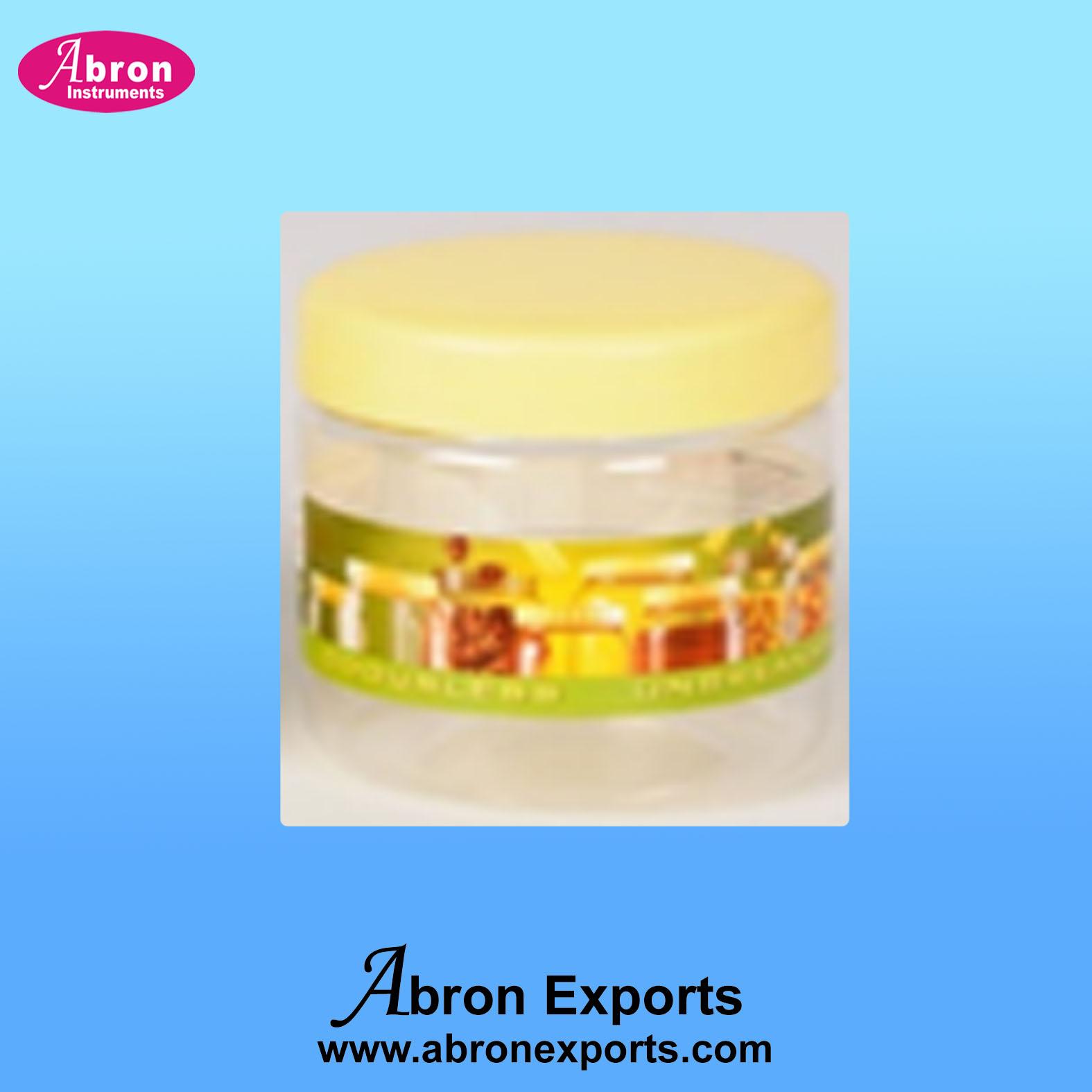 Honey Packing Cap Seal 50gm Abron AT-9516-50