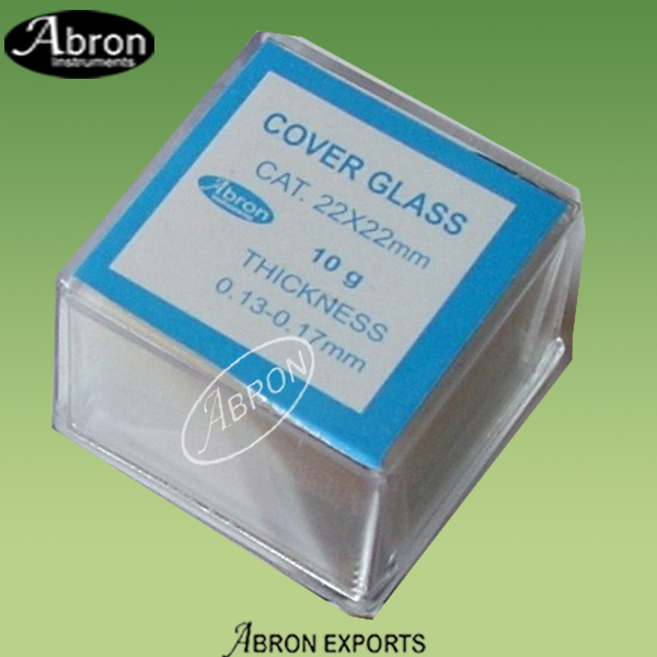 Plastic box cover sl..