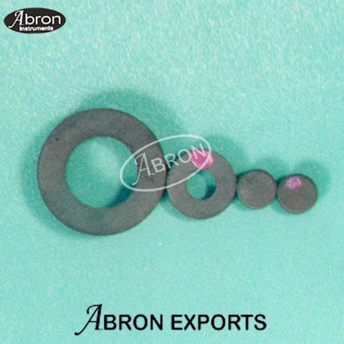 Ring magnets abron ..