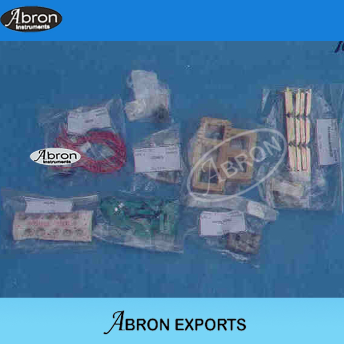 Magnet parts kit abr..