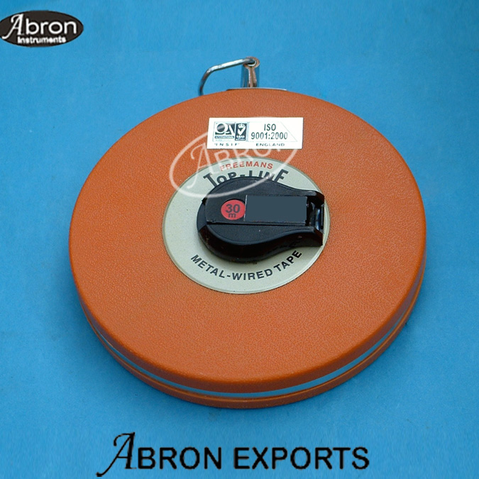 Tape measure abron 1..