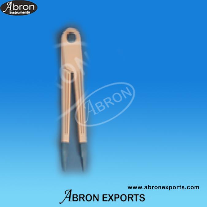 GA-013P Devider, Plastic Abron